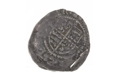 Lot 75 - IRELAND - HENRY VII (1485 - 1508) GROAT