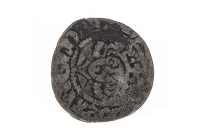 Lot 93 - SCOTLAND - EDWARD I (1272 - 1307) PENNY