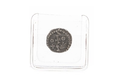 Lot 106 - ANGLO SAXON PERIOD (600 - 775) SCEAT