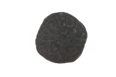Lot 108 - ENGLAND - AETHELRED II (841 - 846) SCEAT