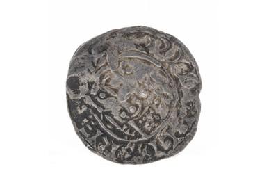 Lot 116 - ENGLAND - WILLIAM I (1066 - 1087) PAXS TYPE PENNY