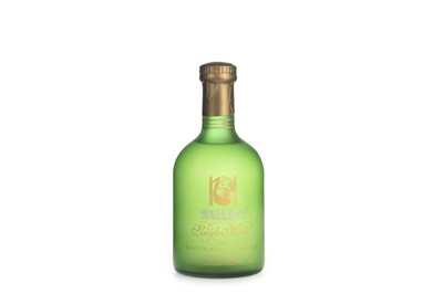 Lot 422-WALLACE LIQUEUR - 35CL