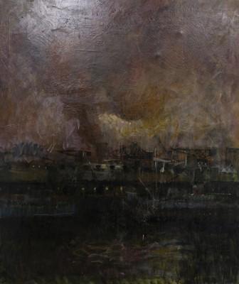 Lot 506-GLASGOW, AN EARLY WORK BY GEORGE BIRRELL
