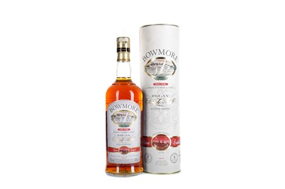 Lot 82 - BOWMORE DUSK