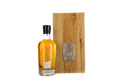 Lot 223 - BENRIACH DIRECTOR'S SPECIAL 42 YEARS OLD