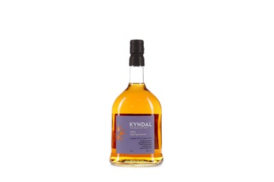 Lot 5 - DALMORE 'KYNDAL' 12 YEARS OLD