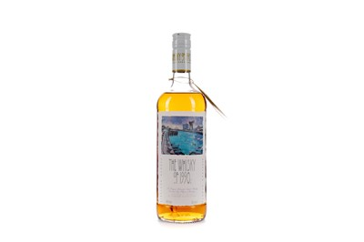 Lot 6 - WHISKY OF 1990