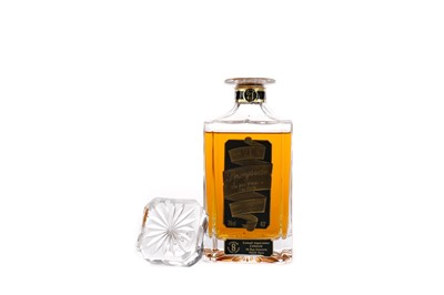 Lot 45 - SPEYSIDE 21 YEARS OLD