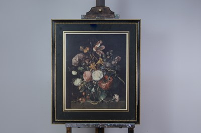 Lot 1045 - A GROUP OF PRINTS AND ENGRAVINGS