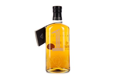 Lot 51 - HIGHLAND PARK ONE IN A MILLION AGED 12 YEARS