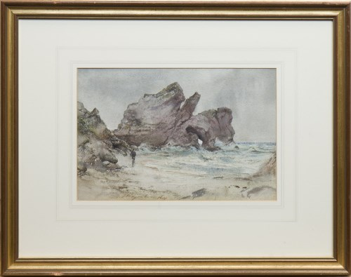 Image for lot 5