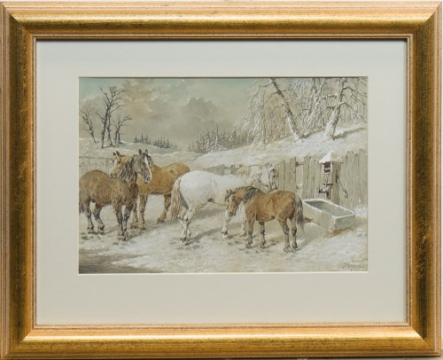 Image for lot 25