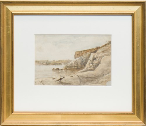 Image for lot 36