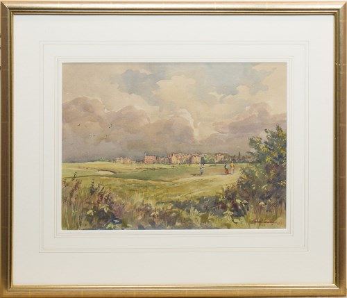 Image for lot 40