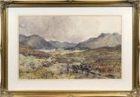 Lot 1613 - JOHN BLAKE MACDONALD (SCOTTISH 1829 - 1901),...