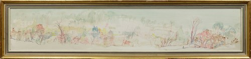 Image for lot 42