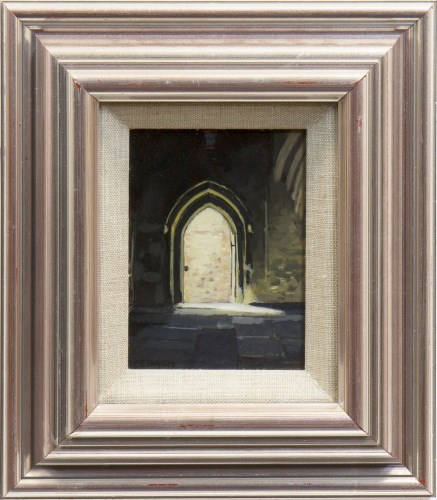 Image for lot 43