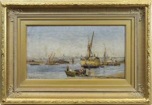 Image for lot 30