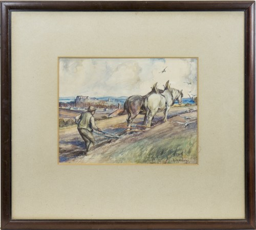 Image for lot 49