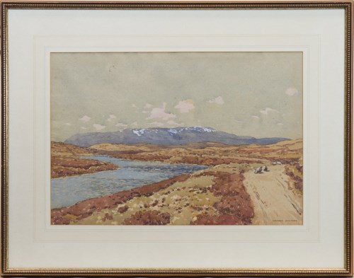 Image for lot 243