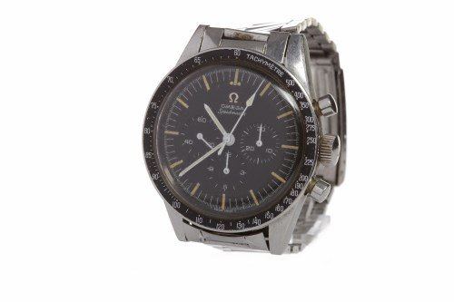 Lot 750-GENTLEMAN'S OMEGA SPEEDMASTER PROFESSIONAL...
