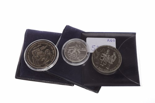 Image for lot 522