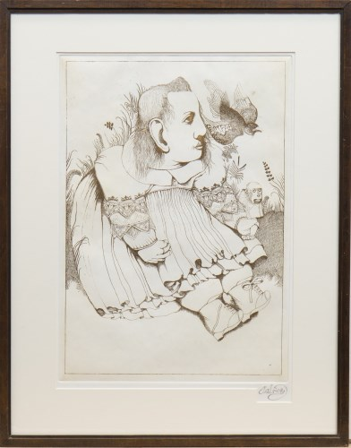 Image for lot 62