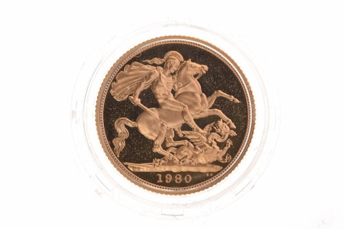 Image for lot 506