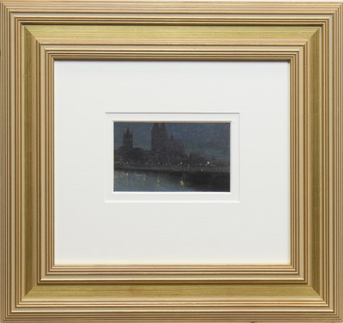 Image for lot 204