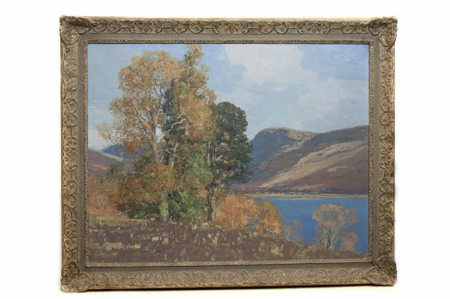 Image for lot 213
