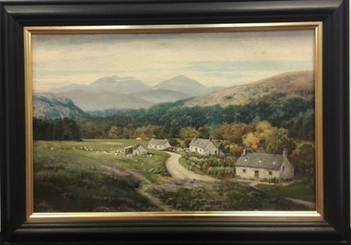 Image for lot 215