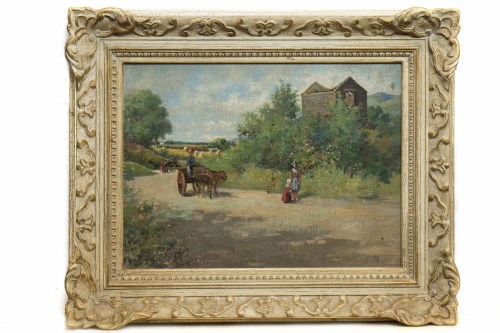 Image for lot 251