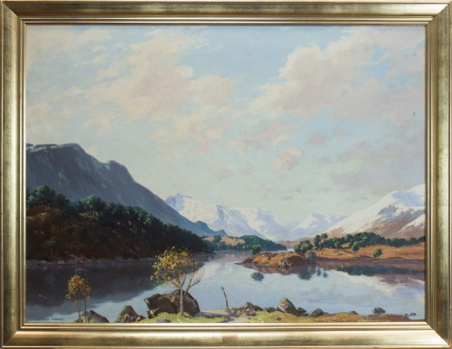 Image for lot 252