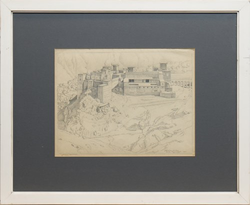 Image for lot 253
