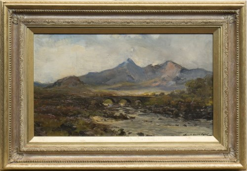 Image for lot 263