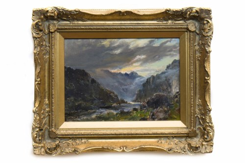Image for lot 264