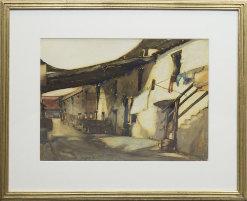 Image for lot 16