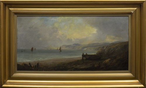 Image for lot 26