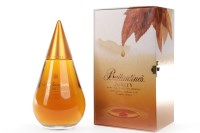 Lot 1004-BALLANTINE'S PURITY AGED 20 YEARS Blended...