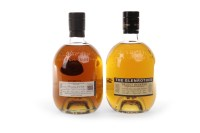 Lot 1037-GLENROTHES 1985 Active. Rothes, Moray. Checked...