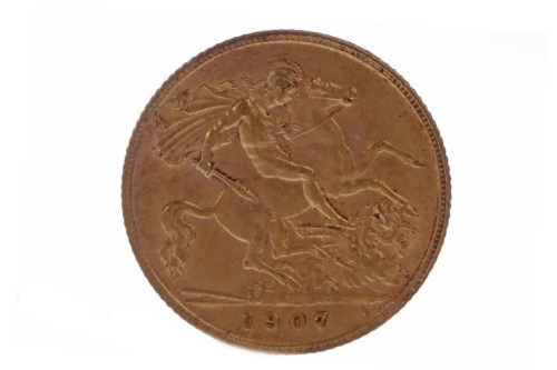 Image for lot 531