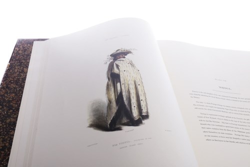 Image for lot 1605