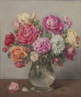 Lot 16-JAMES ELLIOTT SHEARER (BRITISH 1858 - 1940),...
