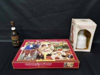Lot 28-LOT OF ROYAL RELATED AND COMMEMORATIVE ITEMS...