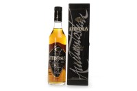 Lot 1016-AUCHENTOSHAN 21 YEARS OLD Active. Dalmuir,...