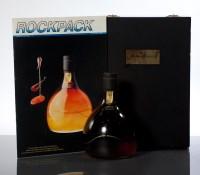 Lot 698-DIOMHAIR'EACHD PORTLAND 1990 Single Malt Whisky...