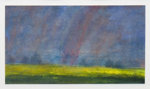 Lot 39-* JASON HICKLIN RE (BRITISH b 1966), DORSET...