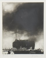 Lot 41-* JASON HICKLIN RE (BRITISH b 1966), BATTERSEA,...