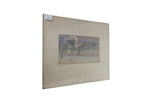 Image for lot 1618
