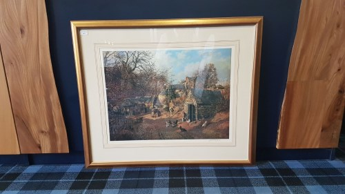 Image for lot 1619